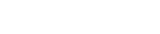National University Virtual High School Homepage
